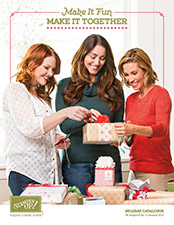 HolidayCatalogTH_0714_SP