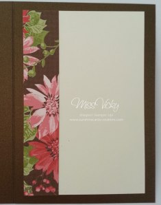 004-blog