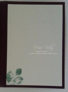 022-wm-blog