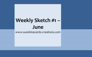 #1---June
