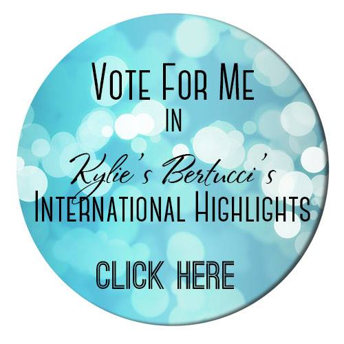Vote for Me Here