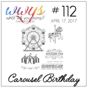 wwys_112_Carousel Birthday
