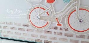 Bike-Ride---Embossing-Paste