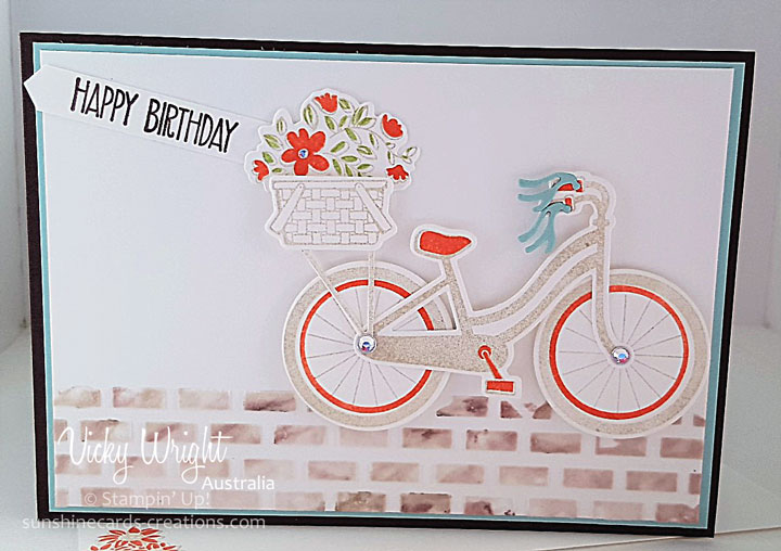 Happy-Birthday---Bike-Ride