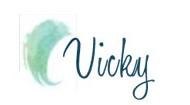Signature---Vicky-Wright---