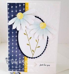 Delightful-Daisy-Card