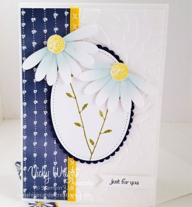 Delightful-Daisy-Card