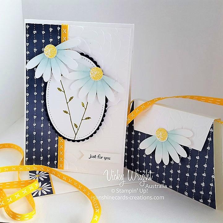 Delightful-Daisy-Gift-Set