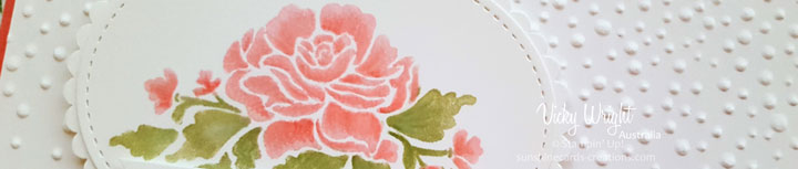 Floral-Phrases---Close-Up