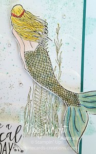 Magical-Mermaid---Close-Up
