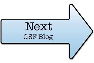 next gsf
