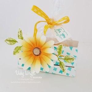 Delightful-Daisy-Crate---Em