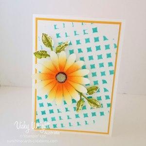 Delightful-Daisy---Embossin