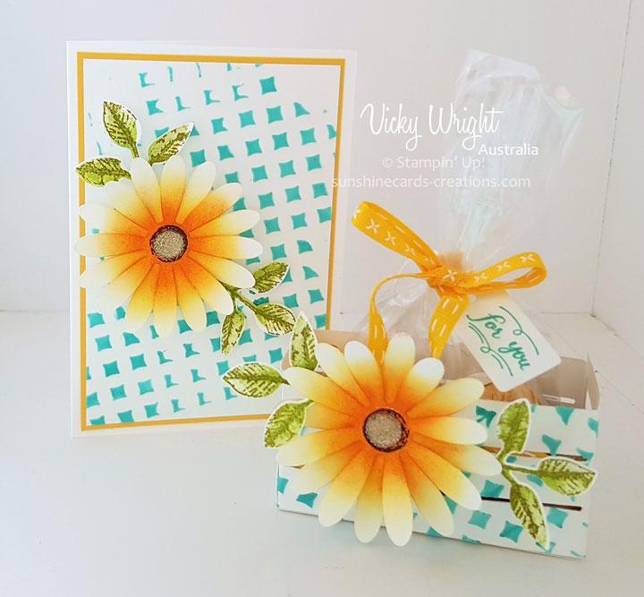 Delightful-Daisy-Gift---Emb
