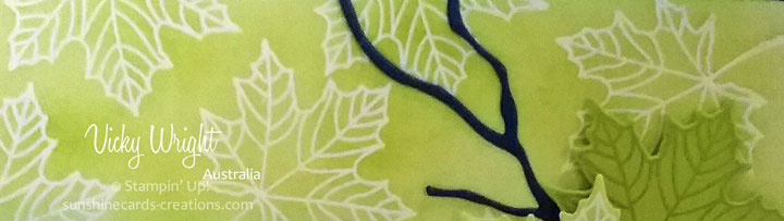 Colourful-Seasons2---Close-