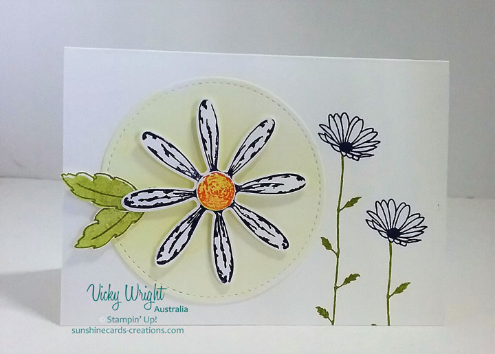 Daisy-Delight---World-Card-
