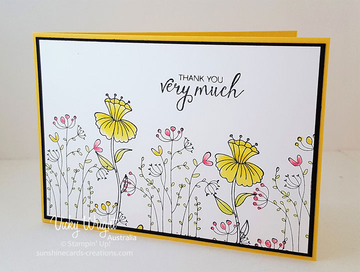 Flirty-Flowers