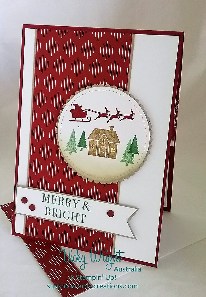 Hearts-Come-Home---Merry-&-
