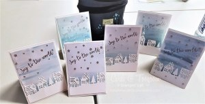Cards-@-Toogoom