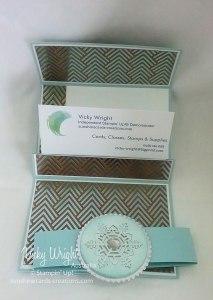 Gift-Card-HOlder1