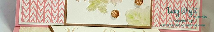 Heartfelt-Blooms---Easel-Cl