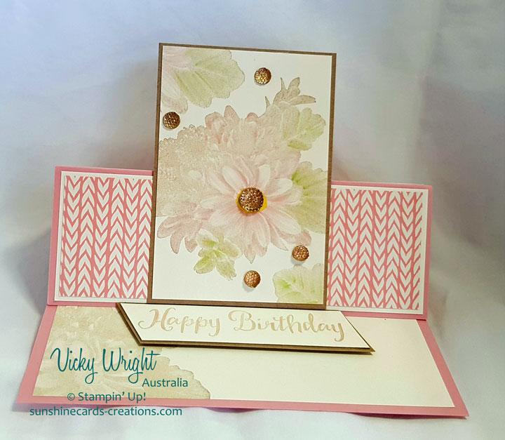 Heartfelt-Blooms---Easel