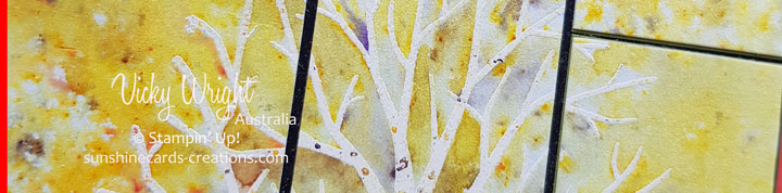 Sheltering-Tree---Brushos-C