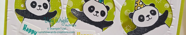 Party-Pandas---Lemon-Lime-T