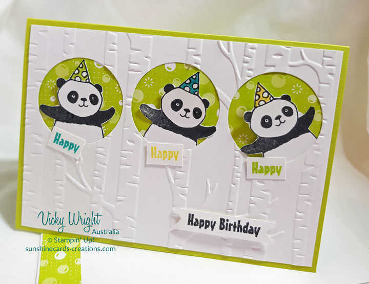 Party-Pandas-Lemon-Lime-Twi