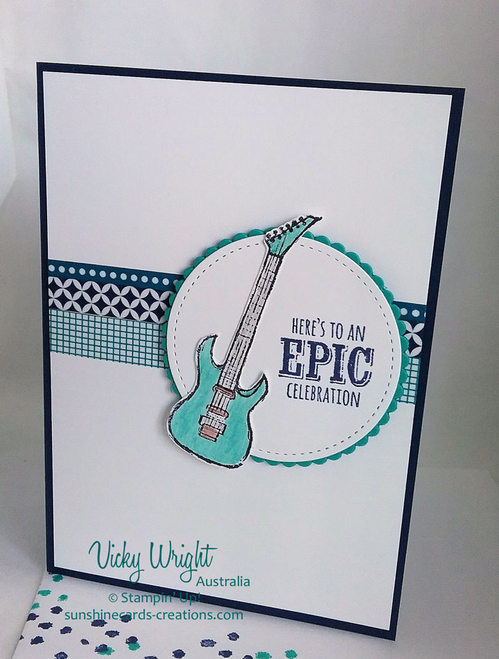 Epic-Celebrations---Guitar