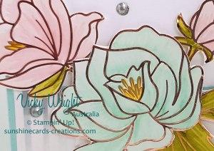 Springtime-Foil-DSP---Flowe