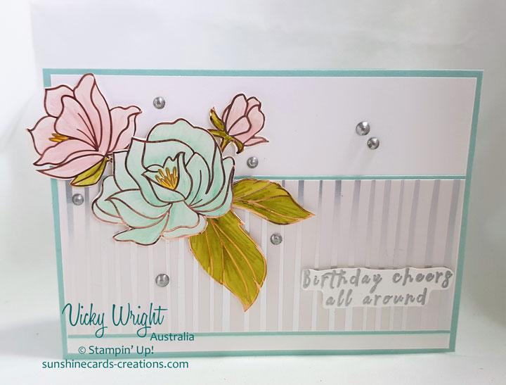 Springtime-Foil-DSP
