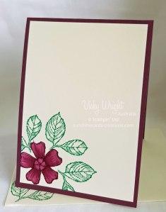 Birthday-Blooms-1---Inside