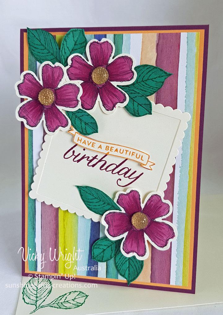 Birthday-Blooms-1