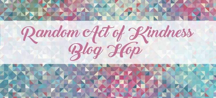RAK Blog Hop