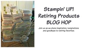 retiringproductsbloghop