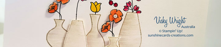 Varied-Vases-1---Close-Up