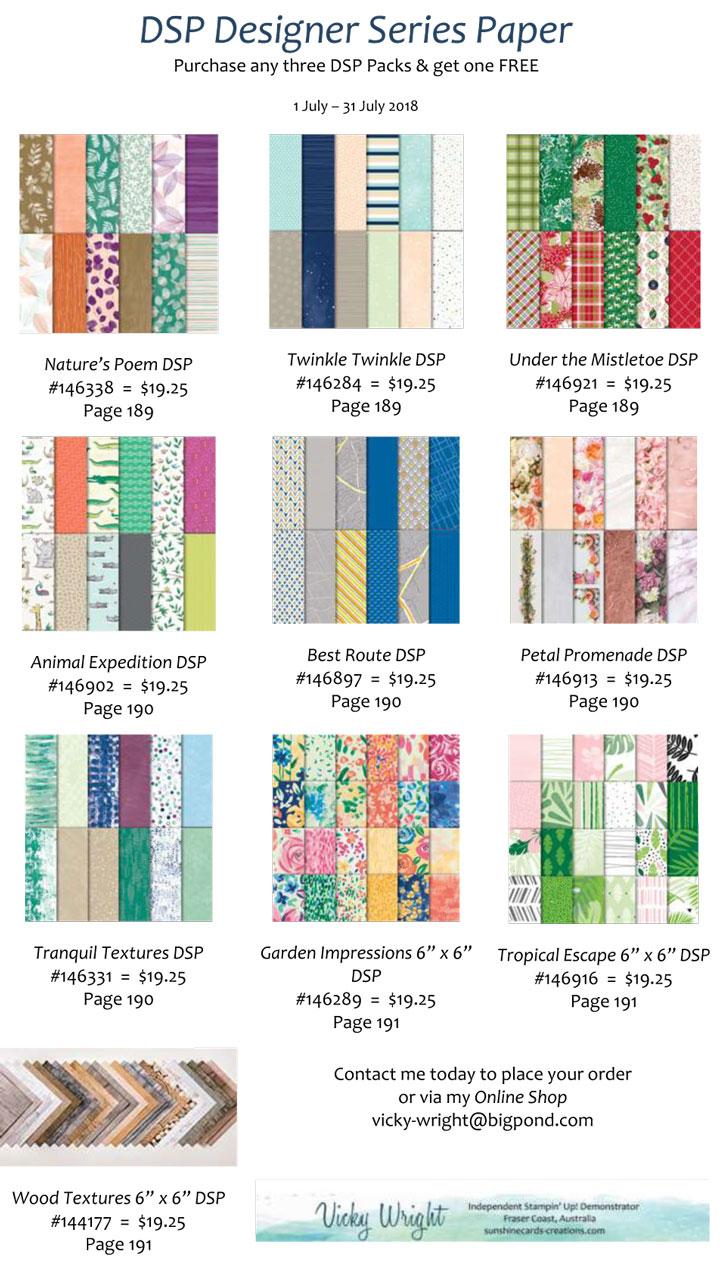 DSP-Designer-Series-Paper.jpg