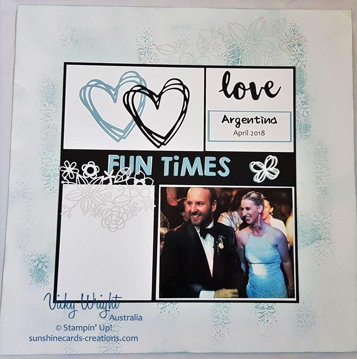 Scrapbook---Fun-Times