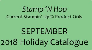 September---2018-Holiday-Ca
