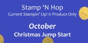 October---Christmas-Jump-St