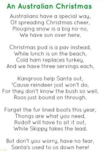 An-Aussie-Christmas-2