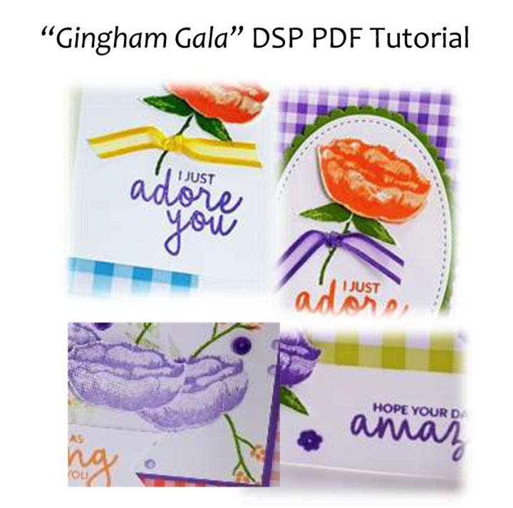 gingham-gala-dsp-pdf-tutori