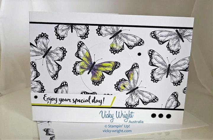 Botanical-Butterfly-2 (2)