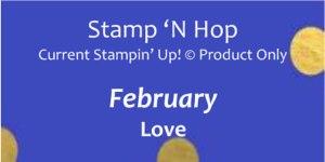 February-2019---Love