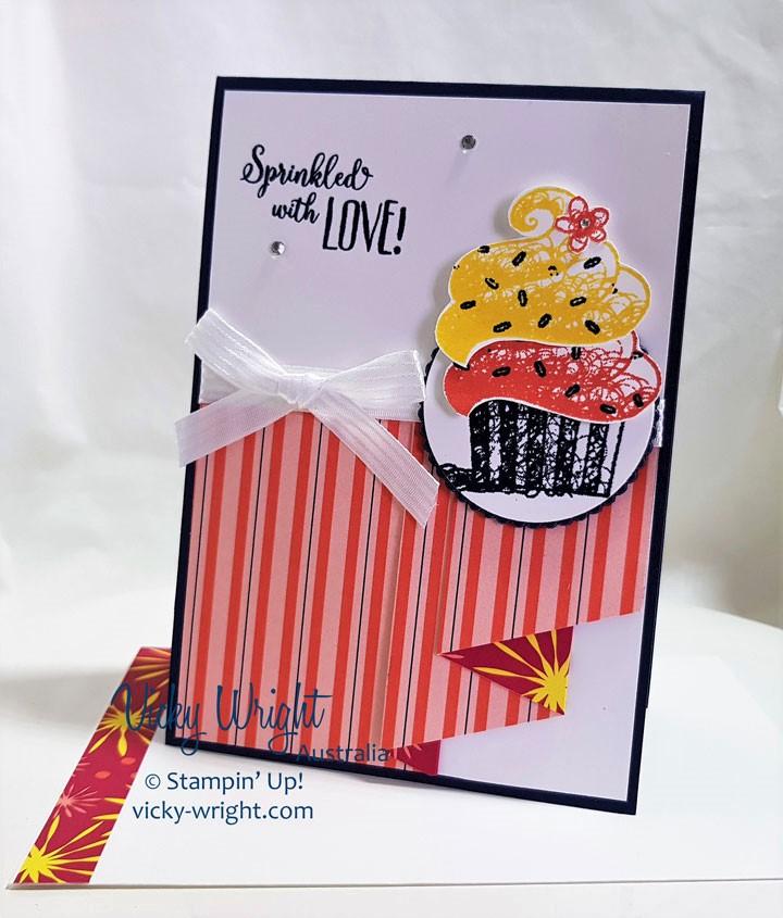 Hello-Cupcake-1 (2)