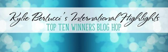 Top 10 Winners