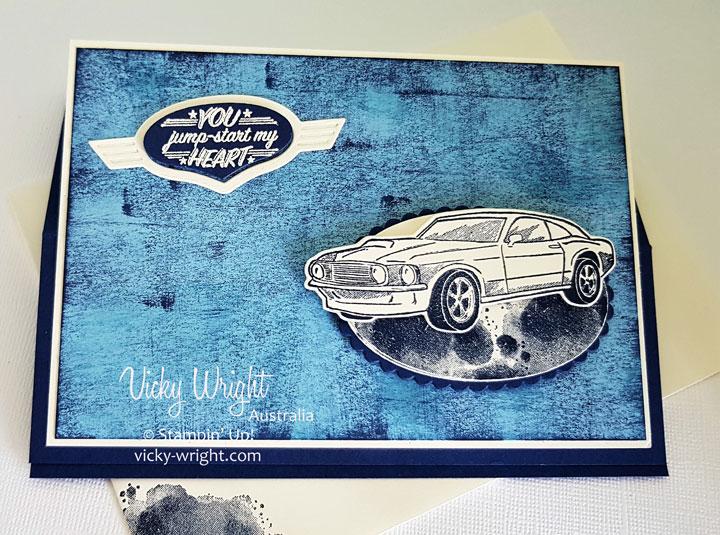 Geared-Up-Garage-2