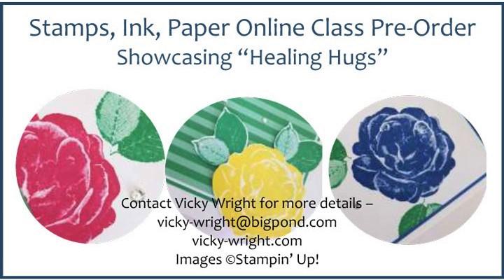Healing-Hugs-Photo