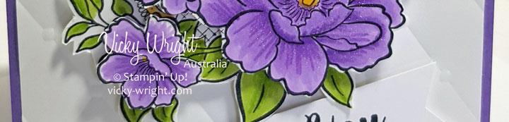 Lovely-Lattice---Close-Up